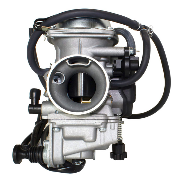 carburetor-for-honda-trx350fe-trx350fm-rancher-350-2004-2006