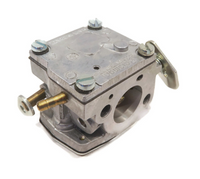 carburetor-for-husqvara-501527701-tillotson-hs-163a-chainsaw-ripsaw