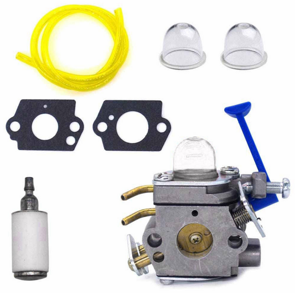 carburetor-for-husqvarna-trimmer-545081848-c1q-w40a-128c-128l-128ld