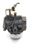 Carburetor for K-Series & Magnum Engines