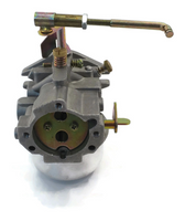 carburetor-for-k-series-magnum-engines