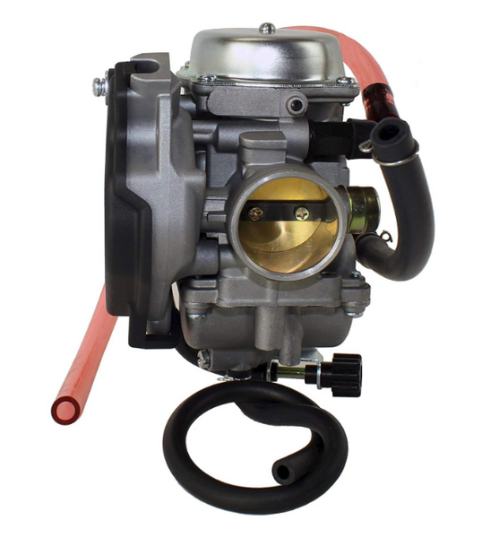 carburetor-for-kawasaki-lakota-300-kef300a-kef-300a-1995-2000