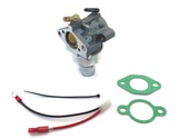 carburetor-for-kohler-cv-series-cv490-cv491-cv492-cv493