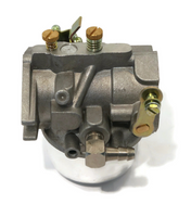 Carburetor for Kohler K-Series K582 Cast Iron Twin Lawn Mower Engine