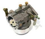 carburetor-for-kohler-k-series-k582-cast-iron-twin-lawn-mower-engine