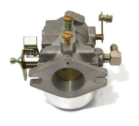 carburetor-for-kohler-k-series-k582-twin-cylinder-engines