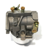 Carburetor for Kohler K Series K582 Twin Cylinder Engines