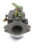 Carburetor for Kohler K241 K301 K-Series Engines
