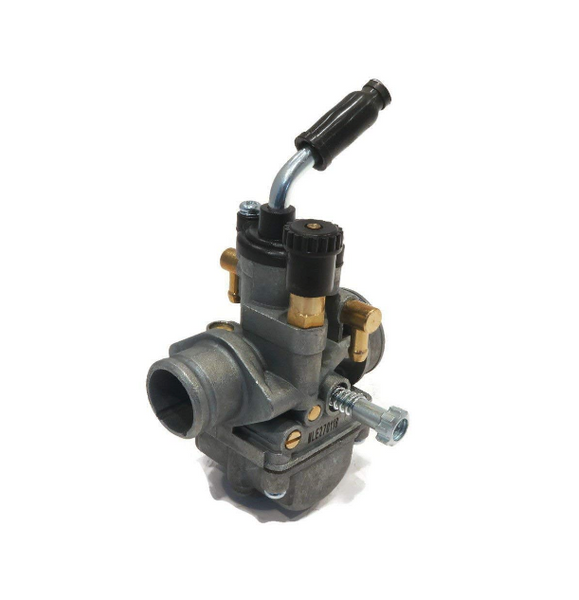 carburetor-for-ktm-sx50-junior-pro-senior-mini-adventure-50cc-ktm50