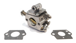 carburetor-for-stihl-ms170-ms180-017-018-zama-1130-120-0603-11301200603-chainsaw