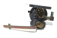Carburetor for Tecumseh 631921 632284 631070A