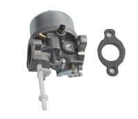 Carburetor for Tecumseh 632371A fits H70 HSK70 Engines