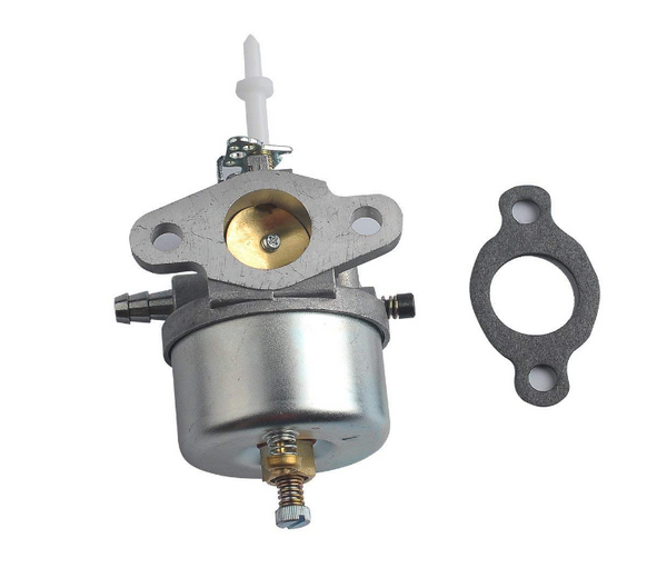 carburetor-for-tecumseh-632371a-fits-h70-hsk70-engines