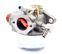 carburetor-for-tecumseh-sears-craftsman-mtd-yard-machines