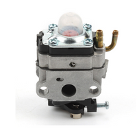 Carburetor For Troy-Bilt TB415CS TB490BC TB465SS TB475SS TB26CO TB144