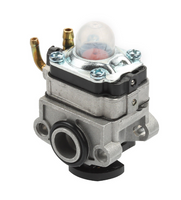 carburetor-for-troy-bilt-tb415cs-tb490bc-tb465ss-tb475ss-tb26co-tb144