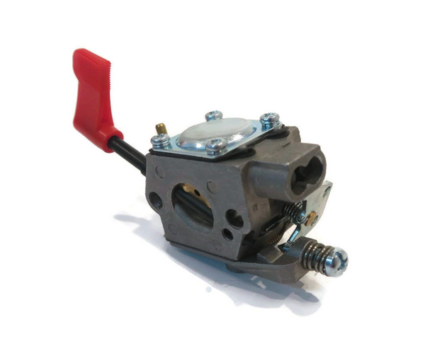 carburetor-for-walbro-wt-628-fits-poulan-pp445-pp446-pp446t-pole-pruners