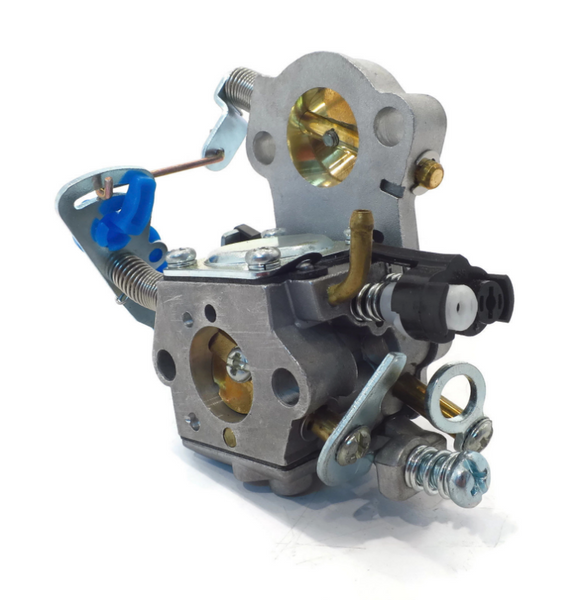 carburetor-for-wtea-1-1-wtea-1-wta-29-1-wta-29-for-husqvarna-chainsaw