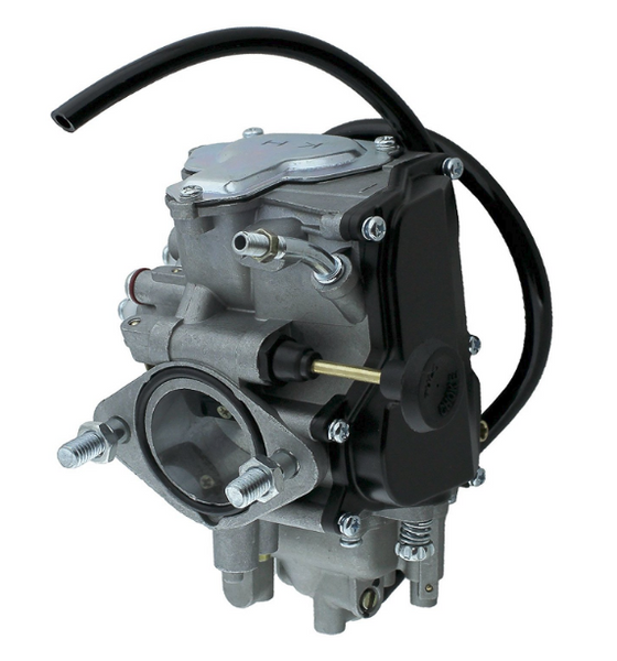carburetor-for-yamaha-big-bear-350-yfm350-4wd-1987-1996