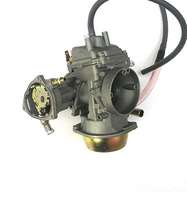 Carburetor for Yamaha RHINO 660 YFM660 2004-2007