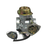 carburetor-for-yamaha-rhino-660-yfm660-2004-2007