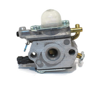 Carburetor for Zama C1U-K43B fits Echo ES-2100 Type 1E Shred Blower
