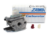 carburetor-for-zama-c1u-k43b-fits-echo-es-2100-type-1-1e-shred-n-vac-blower