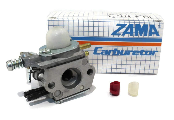 carburetor-for-zama-c1u-k51-fits-echo-hc-1500-hc-1600-hc-1800-hedge-trimmer