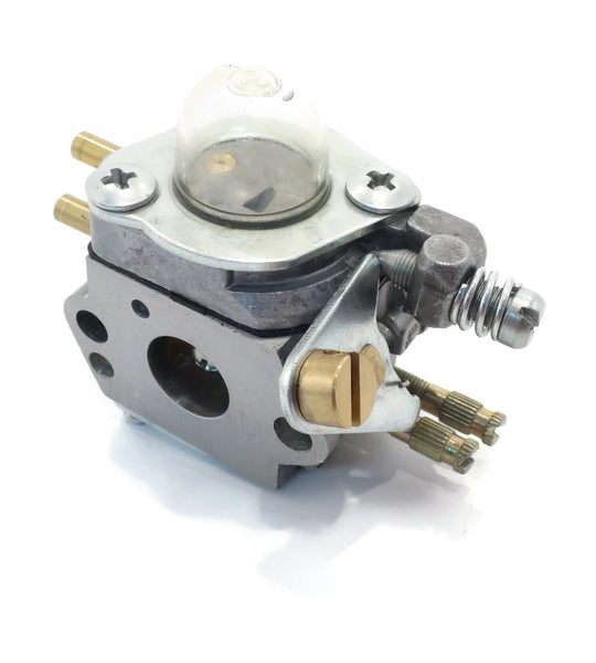 carburetor-for-zama-c1u-k52-c1u-k47-fits-echo-gt2000-gt2100-srm2100-trimmer