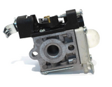 carburetor-for-zama-rb-k106-rbk106-echo-a021003660-a021003661-es250-pb250