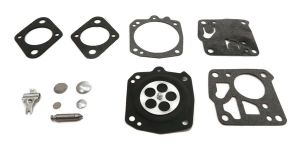 carburetor-gasket-kit-for-tillotson-homelite-super-xl-12-chainsaw