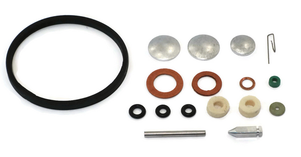 carburetor-rebuild-kit-for-tecumseh-632760b-632760a-632760-float-type-carburetors