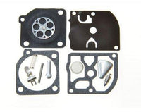 carburetor-rebuild-kit-replaces-rb-54-for-homelite-33-38cc-chain-saws-c1q-h35