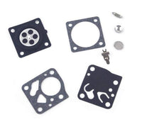 carburetor-rebuild-kit-replaces-tillotson-rk-21hu