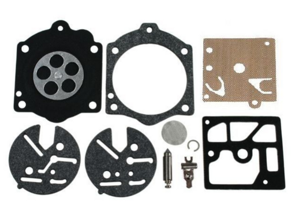carburetor-rebuild-kit-replaces-walbro-k10-hdb-for-echo-mcculloh-homelite-poulan