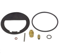 carburetor-repair-kit-for-cub-cadet-169-1000-1200-1210-1250-1282-1450-1650-1710