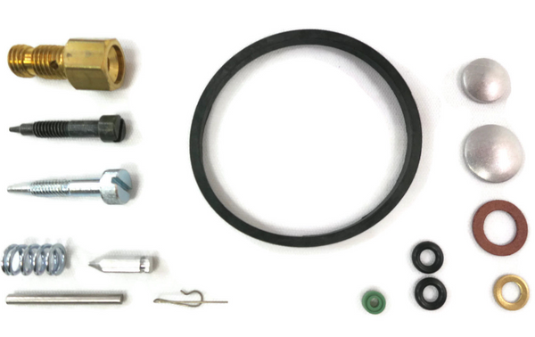 carburetor-repair-kit-for-tecumseh-632347-chipper-shredder-snow-blower-thrower