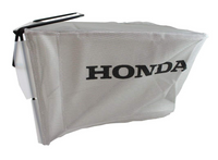 catcher-hrr216-81330-vg4-000-81320-vg4-010-honda-lawnmower-rear-bag-steel-deck