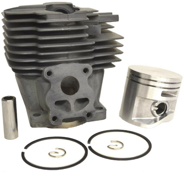 chainsaw-piston-cylinder-kit-fits-stihl-ms441-1138-020-1201-50mm-standard-bore