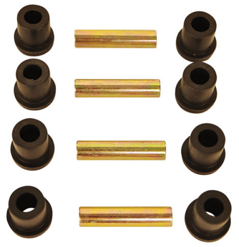 club-car-ds-golf-cart-heavy-duty-rear-leaf-spring-bushings