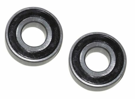 club-car-precedent-golf-cart-front-wheel-hub-bearings-2004-up-gas-elec