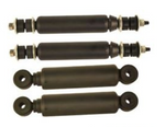 club-car-shocks-precedent-front-rear-shock-absorbers-fit-2004-up-ge-golf-carts