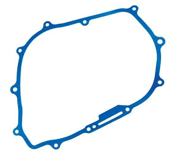 clutch-cover-gasket-for-honda-xr250r-1984-1995