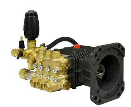 comet-pump-zwd4040-high-quality-pressure-washer-pump-assembly-complete-4000-psi