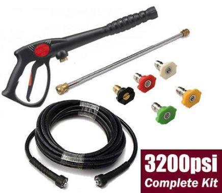 complete-spray-kit-replacement-for-honda-excell-troybilt-power-pressure-washer