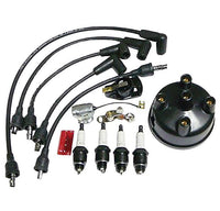 complete-tune-up-kit-for-side-mount-distributor-for-ford-naa-jubilee-600-700