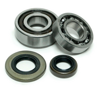crank-bearing-oil-seal-kit-for-stihl-026-024-ms260-ms240-chainsaws