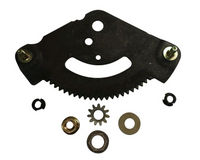cub-cadet-mtd-troy-bilt-917-1550-steering-gear-kit-with-bushings-and-hdwe