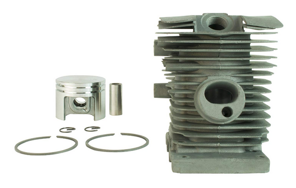 cylinder-head-piston-kit-for-stihl-017-ms170-37mm-piston-pin-ring-circlips