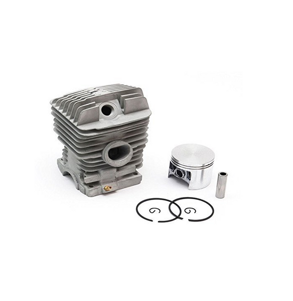 cylinder-head-piston-kit-stihl-46mm-029-ms290-039-ms390-piston-pin-rings-circlip